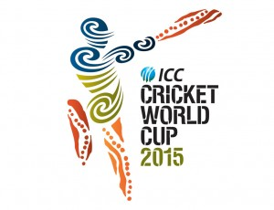 Chunky Jam will perform at ICC World Cup Cricket Grand Final