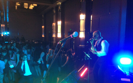 # instinct #corporateevents #weddings #cover bands #liveband !#corporateeventsentertainment #instinctmusic #instinctevents!